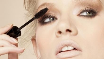 Les tendances maquillage printemps été 2014