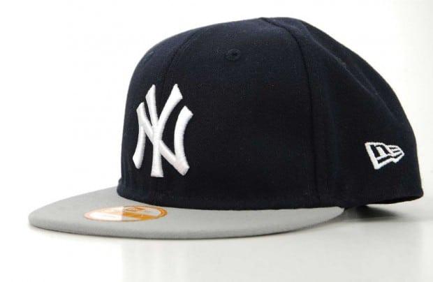 La casquette snapback, l'accessoire qui donne du style