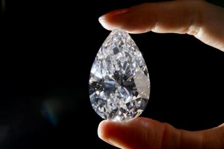 L'achat d'un diamant, les erreurs à éviter