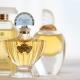 5 parfums de luxe pour la fête des mères