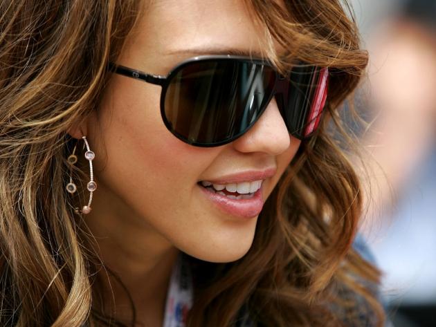 Quelques conseils pour bien choisir ses lunettes de soleil