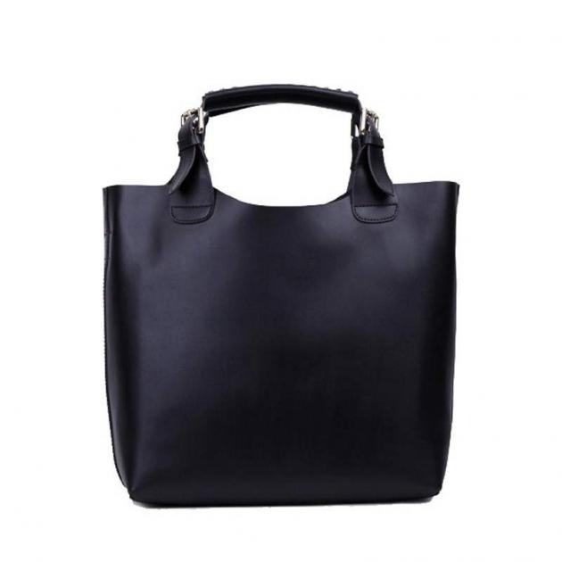 Réaliser son sac cabas à la façon des professionnels