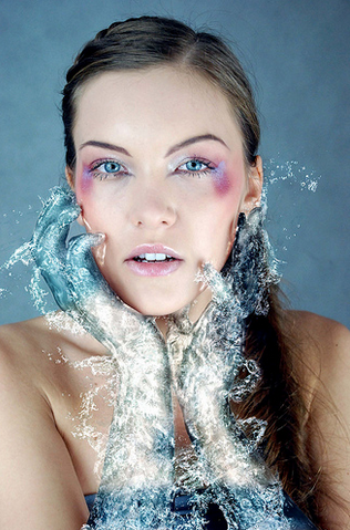Avoir une belle peau en hiver : nos astuces