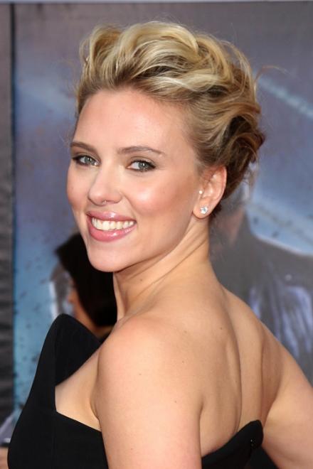 Top 10 des piercings les plus populaires et des stars qui les portent