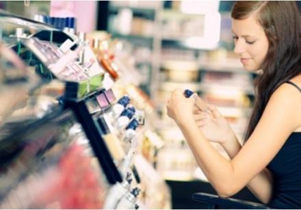 Comment choisir les bons produits de beauté sur une pharmacie en ligne ?