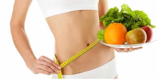 Garder sa ligne grâce à des aliments brûle-graisse efficaces