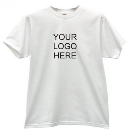 5 avantages de créer son t-shirt personnalisé