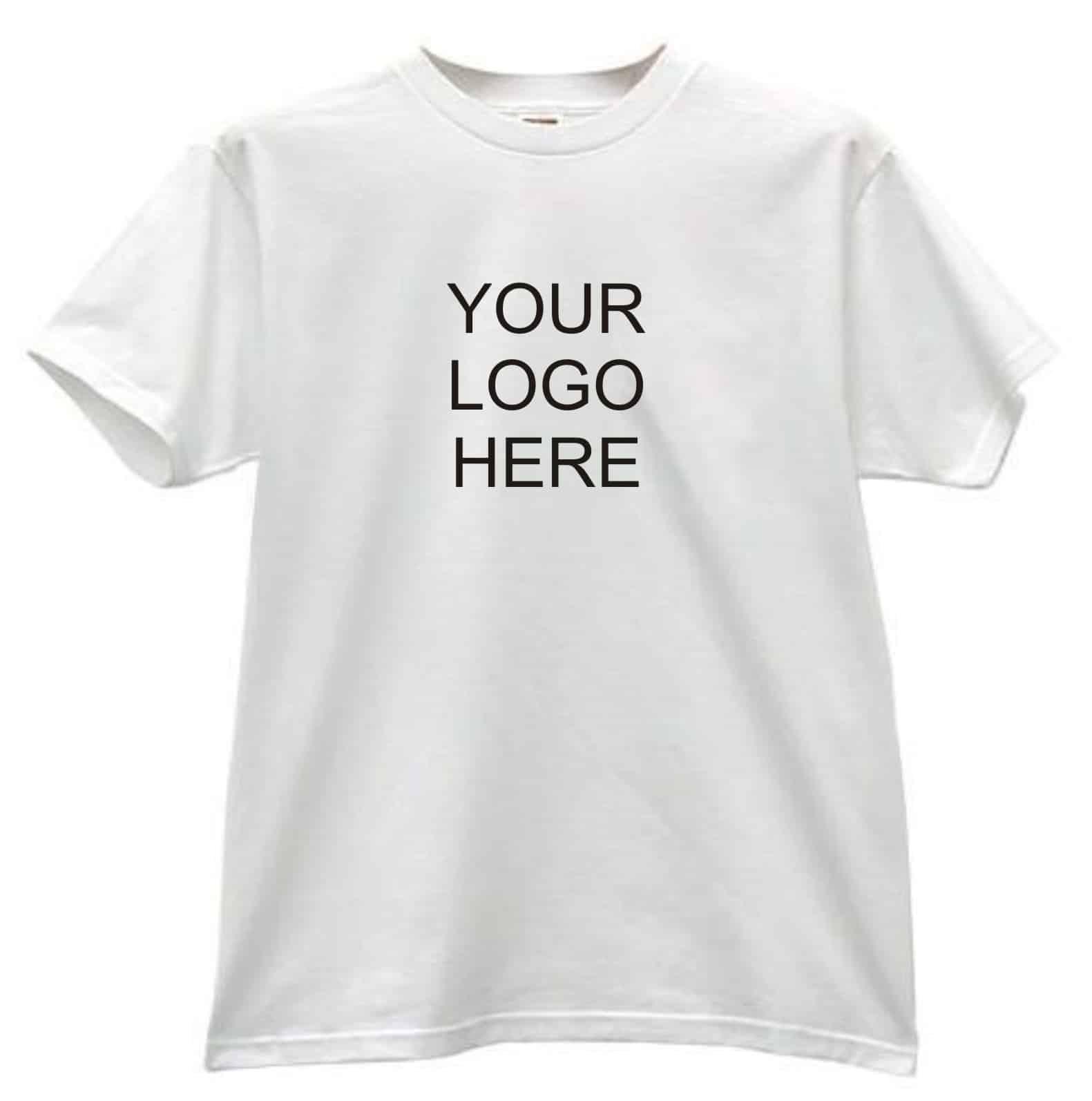 5 avantages de cr er son t shirt personnalis. Black Bedroom Furniture Sets. Home Design Ideas