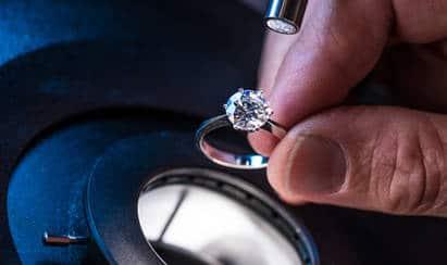 L'expertise des bijoux, comment ça marche?