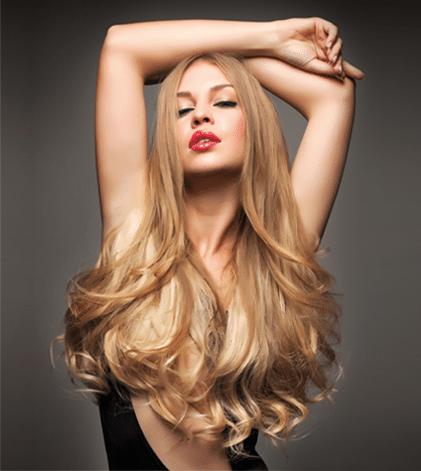 Tout savoir sur les extensions cheveux