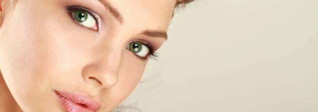 Maquillage permanent des yeux : les différents types de tracés