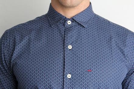 Comment choisir sa chemise pour une tenue parfaite ?