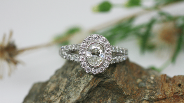 16c0be6e88cdf1 Guide et conseils pour l achat d un diamant