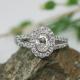 Guide et conseils pour l'achat d'un diamant