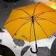 Nos conseils pour choisir votre parapluie