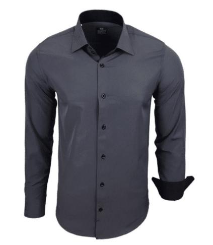 Acheter une chemise pour homme fashion