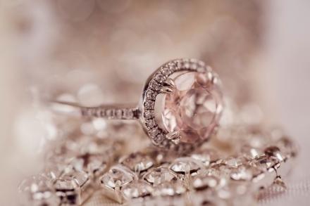L'importance de faire expertiser ses bijoux