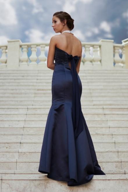 Quelle est la meilleure tenue de soirée ?