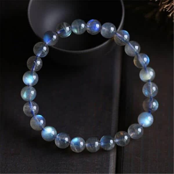 Comment choisir son bracelet pierre de lune ?